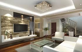 interior livingroom living room modern house interior wood otbnuoro