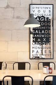 72 best restaurant images on pinterest restaurant interior
