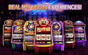 best casino my 777 slots best casino slot machines applications