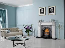 limestone fireplace mantels fujise us