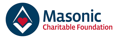 national charities swinton masonic hall