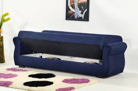 Flip Flop Sofa Sleepers Fascinating Sofa Sleeper With Storage Intended For Flip Flop Sofas
