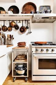 small stove electric best small kitchen appliances to have small