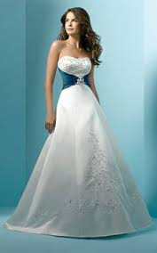 wedding dress angelo alfred angelo wedding dresses discount bridal boutique