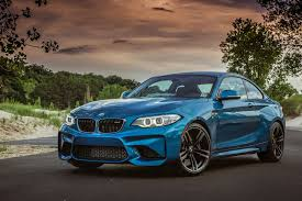 bmw car bmw car chapter bans some bimmers from the track roadshow