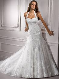 bling wedding dresses best 25 wedding dresses with bling ideas on