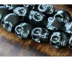 halloween beads golden age beads