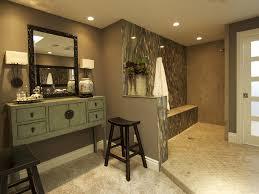 Bathroom Furnitures Tile Bathroom Ideas For Modern Rustic Bathroom Complete