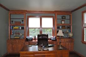 Office Kitchen Furniture by Kitchen Cabinet Discounts Rta Cabinets Outside Your Kitchen
