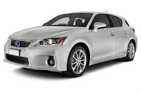 older lexus hatchback 2013 lexus ct 200h price photos reviews u0026 features