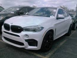 bmw used car sale bmw used cars consignment car sales for sale houston