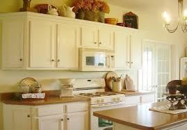 Distress Kitchen Cabinets Stunning Concept Amiable Cabinet Inserts Kitchen Tags