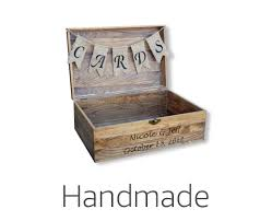 handmade personalized gifts custom personalized gifts décor products