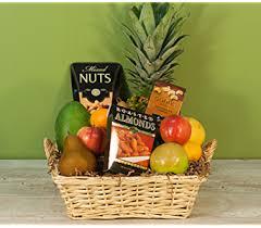 fruit baskets for delivery fruit baskets delivery merrick ny feldis florists