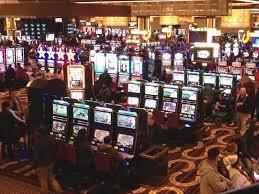 Cincinnati Casino Buffet by Cincinnati U0027s Newest Bargaining Unit Security Guards At Jack