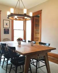 Dining Room Furniture Images - article modern mid century and scandinavian furniture
