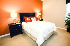 best bedroom colors for sleep best color to paint bedroom for sleep amazing of bedroom painting