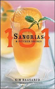 Party Pitcher Cocktails - best 25 sangria pitcher ideas on pinterest recipe for sangria