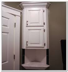 over the toilet cabinet ikea over toilet cabinet stunning bathroom cabinets over the toilet seat