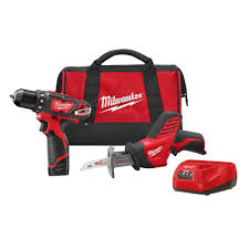 home depot cordless drill black friday milwaukee m12 12 volt lithium ion 3 8 in cordless drill driver