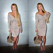 beyonce wiki feet cool beyonce cocktail dresses images wedding ideas memiocall com