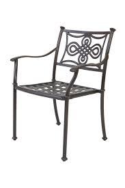 Metal Outdoor Chairs Vintage Furniture Chair Furniture Repaint Old Metal Patio Chairs Diy