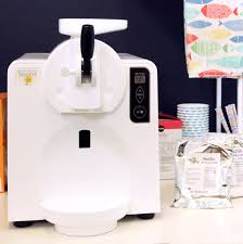 black friday deals at home depot ice makers automatic home soft serve ice cream machine ice cream depot
