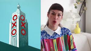 london design festival designersblock creative matters