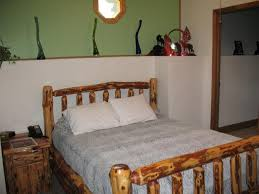 coyote motel black hawk co booking com