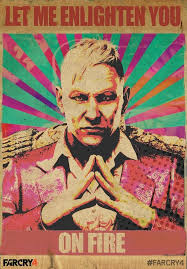 far cry 4 dead tiger wallpapers 35 best farcry 4 images on pinterest far cry 4 videogames and