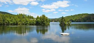Trulia Vt by Vermont Lake Homes For Sale William Raveis Vermont Properties