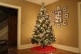 Professional Christmas Tree Decorators Professional Christmas Decorators Travelettes The Christmas