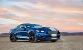 mustang snake gt500 snake shelby releasing 500 ford mustang snakes car and