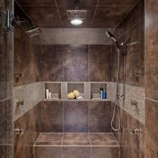 Bathroom Tile Steam Cleaner - transitional carpet and steam cleaners entry eclectic with carpet
