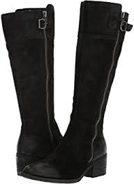 s pirate boots for sale boots comfort shipped free at zappos