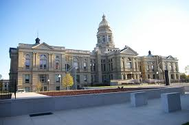 wyoming house wyoming us courthouses