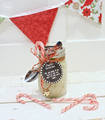 25 simple u0026 creative diy gift ideas for teachers coworkers