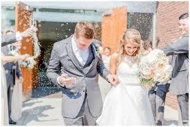 wedding photographers kansas city elizabeth ladean photography light wedding photographer
