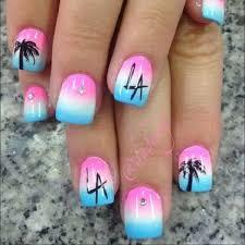 top 25 best airbrush nail art ideas on pinterest nail art kits