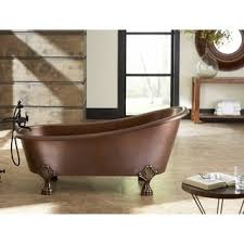 tubs store shop the best deals for nov 2017 overstock