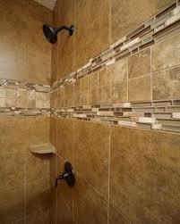 bathroom shower tile ideas bathroom remodel shower tile