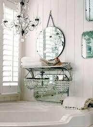 valuable ideas 10 shabby chic bathroom design home design ideas