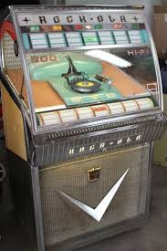 536 best jukebox images on pinterest jukebox pinball and