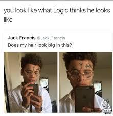 Black People Memes - black people twitter memes left unsaid pod unfiltered