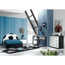 chambre du commerce laval chambre complete enfant chambre complate enfant tom chambre de