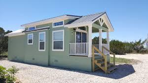 tumbleweed houses com tiny houses pratt homes