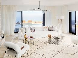 Kylie Jenner Inspired Bedroom Caitlyn Jenner New Redesigned Malibu Home Architectural Digest