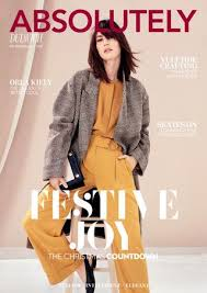 absolutely notting hill december 2016 by zest media london issuu