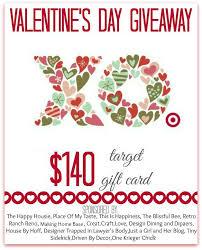 diy xo wreath for valentine u0027s day
