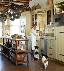 French Kitchen 932 Best Gourmet Kitchens Images On Pinterest Dream Kitchens